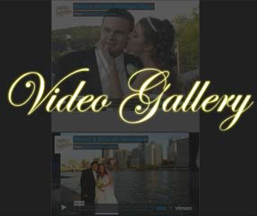 Videography Gallery